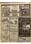 Galway Advertiser 1985/1985_07_18/GA_18071985_E1_018.pdf