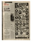 Galway Advertiser 1972/1972_10_05/GA_05101972_E1_009.pdf