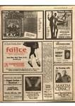 Galway Advertiser 1985/1985_07_18/GA_18071985_E1_019.pdf