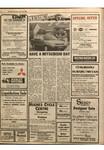 Galway Advertiser 1985/1985_07_18/GA_18071985_E1_014.pdf
