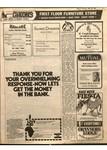 Galway Advertiser 1985/1985_07_18/GA_18071985_E1_011.pdf