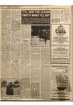 Galway Advertiser 1985/1985_07_18/GA_18071985_E1_010.pdf