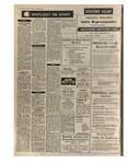 Galway Advertiser 1972/1972_10_05/GA_05101972_E1_010.pdf