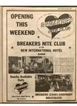 Galway Advertiser 1985/1985_06_27/GA_27061985_E1_015.pdf