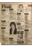 Galway Advertiser 1985/1985_06_27/GA_27061985_E1_016.pdf