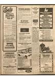 Galway Advertiser 1985/1985_06_27/GA_27061985_E1_011.pdf
