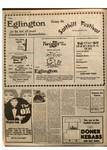 Galway Advertiser 1985/1985_06_27/GA_27061985_E1_020.pdf
