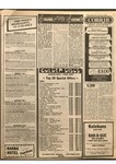 Galway Advertiser 1985/1985_06_27/GA_27061985_E1_017.pdf