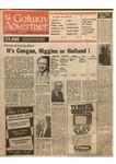 Galway Advertiser 1985/1985_06_27/GA_27061985_E1_001.pdf