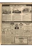Galway Advertiser 1985/1985_06_27/GA_27061985_E1_012.pdf