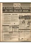 Galway Advertiser 1985/1985_06_27/GA_27061985_E1_013.pdf