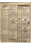 Galway Advertiser 1985/1985_06_27/GA_27061985_E1_004.pdf