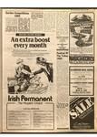 Galway Advertiser 1985/1985_06_27/GA_27061985_E1_009.pdf