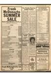 Galway Advertiser 1985/1985_06_27/GA_27061985_E1_005.pdf