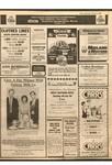 Galway Advertiser 1985/1985_06_27/GA_27061985_E1_007.pdf