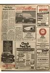 Galway Advertiser 1985/1985_06_27/GA_27061985_E1_014.pdf