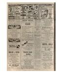 Galway Advertiser 1972/1972_10_05/GA_05101972_E1_008.pdf