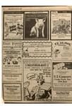 Galway Advertiser 1985/1985_06_27/GA_27061985_E1_018.pdf