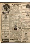 Galway Advertiser 1985/1985_06_27/GA_27061985_E1_010.pdf