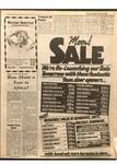Galway Advertiser 1985/1985_06_27/GA_27061985_E1_003.pdf