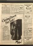 Galway Advertiser 1985/1985_06_13/GA_13061985_E1_009.pdf
