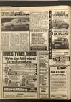 Galway Advertiser 1985/1985_06_13/GA_13061985_E1_010.pdf
