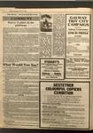 Galway Advertiser 1985/1985_06_13/GA_13061985_E1_006.pdf