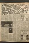 Galway Advertiser 1985/1985_06_13/GA_13061985_E1_002.pdf