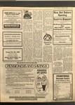 Galway Advertiser 1985/1985_06_13/GA_13061985_E1_011.pdf