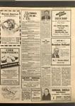 Galway Advertiser 1985/1985_06_13/GA_13061985_E1_013.pdf