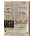 Galway Advertiser 1972/1972_10_05/GA_05101972_E1_004.pdf