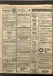 Galway Advertiser 1985/1985_06_13/GA_13061985_E1_004.pdf