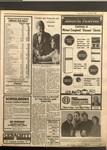 Galway Advertiser 1985/1985_06_13/GA_13061985_E1_005.pdf