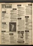 Galway Advertiser 1985/1985_06_13/GA_13061985_E1_014.pdf
