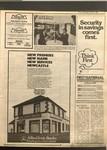 Galway Advertiser 1985/1985_06_13/GA_13061985_E1_007.pdf