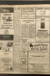 Galway Advertiser 1985/1985_06_13/GA_13061985_E1_019.pdf