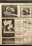 Galway Advertiser 1985/1985_06_13/GA_13061985_E1_018.pdf