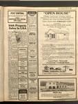 Galway Advertiser 1985/1985_06_13/GA_13061985_E1_020.pdf