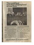Galway Advertiser 1972/1972_10_05/GA_05101972_E1_005.pdf