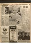 Galway Advertiser 1985/1985_07_11/GA_11071985_E1_010.pdf