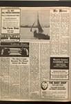 Galway Advertiser 1985/1985_07_11/GA_11071985_E1_002.pdf