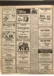 Galway Advertiser 1985/1985_07_11/GA_11071985_E1_020.pdf