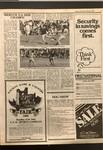 Galway Advertiser 1985/1985_07_11/GA_11071985_E1_009.pdf