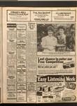 Galway Advertiser 1985/1985_07_11/GA_11071985_E1_013.pdf