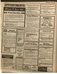 Galway Advertiser 1985/1985_07_11/GA_11071985_E1_004.pdf