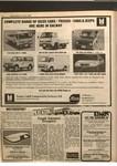 Galway Advertiser 1985/1985_07_11/GA_11071985_E1_014.pdf