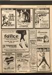 Galway Advertiser 1985/1985_07_11/GA_11071985_E1_019.pdf