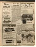 Galway Advertiser 1985/1985_07_11/GA_11071985_E1_005.pdf