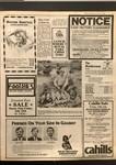 Galway Advertiser 1985/1985_07_11/GA_11071985_E1_011.pdf