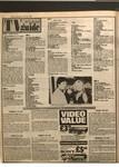 Galway Advertiser 1985/1985_07_11/GA_11071985_E1_016.pdf